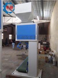 活性炭 颗粒定量包装机 红豆定量灌装机自动封口机