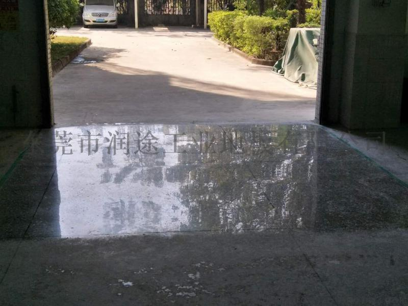泉州市水磨石地面打磨抛光,泉州混凝土固化施工