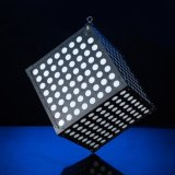 LED 彩魔方