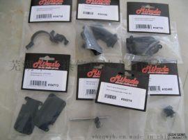 芜湖、南京、安庆、池州标签纸条码纸、碳带、条码打印机