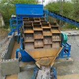 广西洗砂生产线产量大造价低