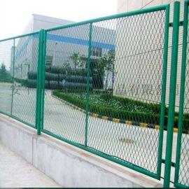 定制护栏网-公路护栏网-定制钢板网护栏