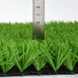 山西大同人造草坪厂家、足球场草坪、足球场塑胶跑道