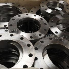 钢制平焊法兰DN200