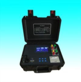 变压器变比测试仪,三相同测变压器变比测试仪