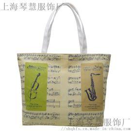 環保袋帆布袋上海實體工廠