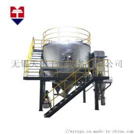 LT型节能型全自动甜菊糖高速离心喷雾干燥机设备