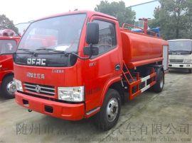 黄南县东风绿化洒水车的购买厂家地址售后服务