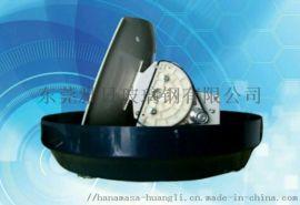 玻璃鋼房車電視天線罩 東莞房車電視天線罩