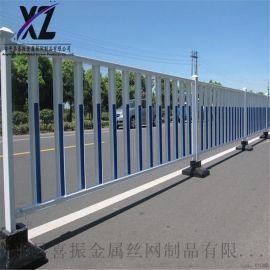 反光标道路护栏、公路反光市政护栏、交通设施安全护栏