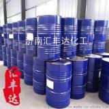 壬基酚聚氧乙烯醚 工业NP-9厂家直销
