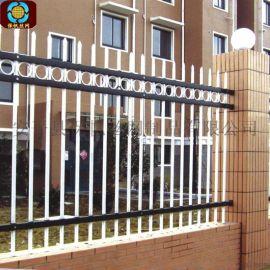 小区围墙护栏网@萍乡小区围墙护栏网专业生产厂家