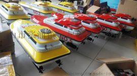新兴益智玩具 军舰 超大遥控船模型 方向盘遥控船、遥控车、**