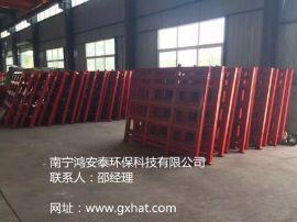 供应南宁HT-100工地自动感应洗车机 工地自动冲洗设备厂家