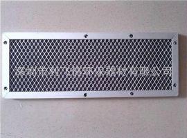 厂家直销高压变频器用海绵过滤网