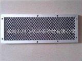 廠家直銷高壓變頻器用海綿過濾網