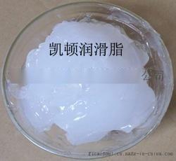 白色低温齿轮潤滑脂,塑胶潤滑脂