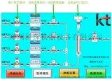 上海2l气体流量计质量控制器