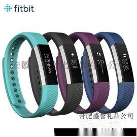 合肥智能手环团购价格  合肥fitbit智能手环代理商