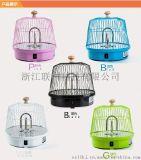 3C认证鸟笼取暖器