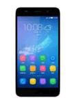 深圳厂家直销防爆智能手机Ex-SP01