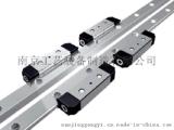 中国艺工牌现货GGF分离型滚动直线导轨副