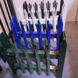 欧式护栏 尖桩护栏 护栏厂家直销 w/d型护栏