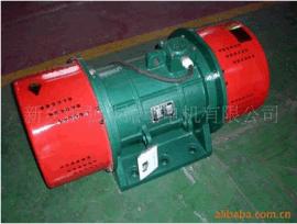 HZW-10-4三相异步电机