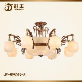 客厅灯具客厅吊灯家庭客厅灯饰