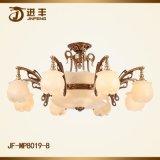 客廳燈具客廳吊燈家庭客廳燈飾