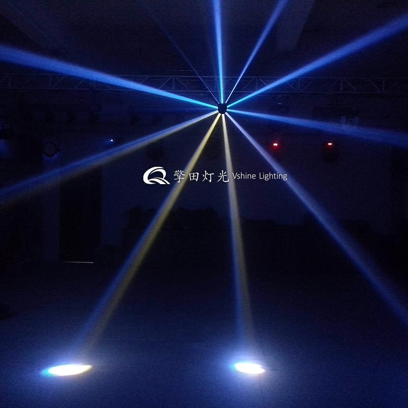 5R摇头灯,扫描摇头灯,光束摇头灯,图案摇头灯,电脑摇头灯