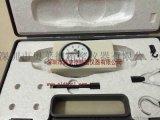 日本IMADA依梦达小型指针式推拉力计UKT-100N 进口推拉力计