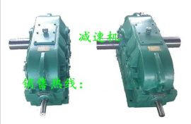 山东厂家销售ZQA650型圆柱齿轮减速机 通用化工 纺织业用ZQA系列减速机 减速机电机 **齿轮齿轴材质 品质保障