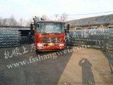 遼寧袋籠廠家 專業生產布袋袋籠 撫順上爲除塵設備公司