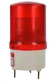 鸿至LTE-1101MJ模拟旋转警示灯