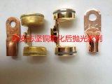 铜材抗氧化剂,铜材钝化液