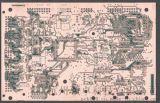 郑州pcb抄板,pcb反绘原理图,芯片解密,批量生产免费抄板