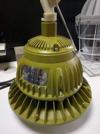 德力西集团防爆电器武汉销售公司地址电话