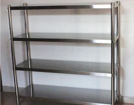 铜川不锈钢重型货架|生产价格|批量制作【价格电议】