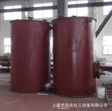 专业定做定制不锈钢碳钢等化工成套设备