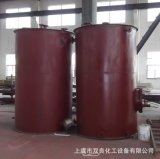 專業定做定制不鏽鋼碳鋼等化工成套設備