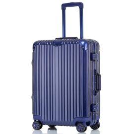 供应拉杆箱,旅行箱,航空拉杆箱,来图打样欢迎订购