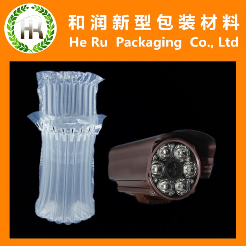 和润 缓冲气柱袋 7柱35CM高**气柱袋缓冲气柱充气包装气泡柱