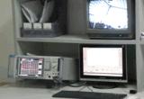 深圳北歐檢測fcc認證價格歐洲EN62262標準肖驍優質服務