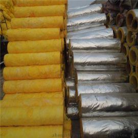 玻璃棉卷毡耐候性的重要性