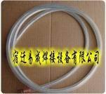 电渣焊通水电缆