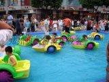 广西河池儿童充气城堡能赚多少钱