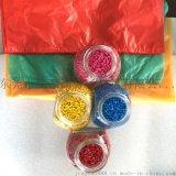 银色母,金色母,蓝色母,红色母,绿色母等 厂家生产各种彩色母