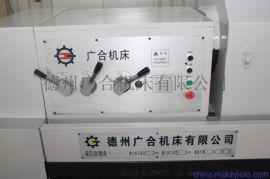 热荐高品质T2120G深孔钻镗床,军工定制