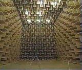消声室设计半消声室厂家全消声室哪家好_半消声室 消声室设计 半消声室厂家